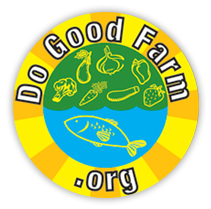 Do Good Farm